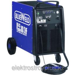 Купить Аппарат плазменной резки BLUE WELD BIG PLASMA 80/3 HF