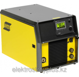 Buy Device of argonno-arc welding ESAB ORIGO Tig 3000i AC/DC