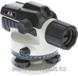 Купить Нивелир оптический ADA RUBER 32
