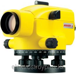 Купить Нивелир оптический LEICA Jogger 20