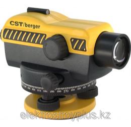 Купить Нивелир оптический CST/berger SAL20ND (F 034 068 1N7)