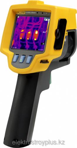Купить Тепловизор FLUKE Ti 9 Electrical