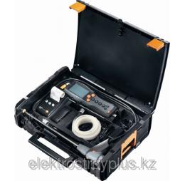 Купить Профессиональный анализатор дымовых газов TESTO 330-2 LL