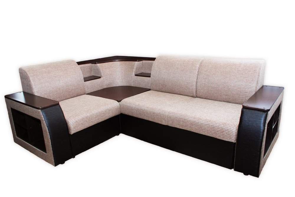 мягкая мебель на заказ под ваш интерьер купить в астане