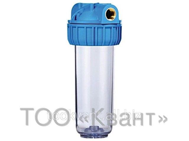 ATLAS FILTRI filter MASTER PLUS case buy in Kyzylorda