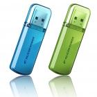 Купить Флеш-накопитель, USB Flash, Silicon Power, 4GB, USB 2.0