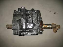Коробка переключения передач КПП 469 н/о Артикул: 469-1700010-10