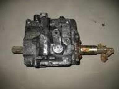 Коробка переключения передач КПП 469 с/о в Астане