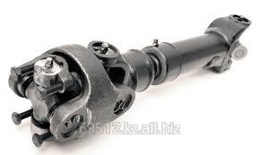 Карданный вал УАЗ передний Артикул: 3741-2203010