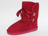 Купить Обувь детская зимняя FLAMINGO