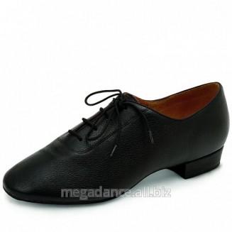 Купить Обувь рейтинговая для мальчиков мод Фабио-Уни-J