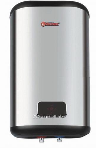 Thermex ID-50 V Водонагреватель 11602