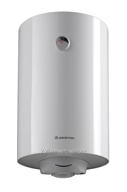 Ariston TS PRO R 50 V Водонагреватель 11621
