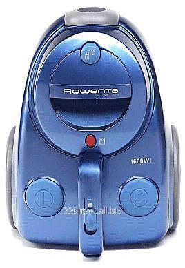 Rowenta RO 1321 Пылесос 11738