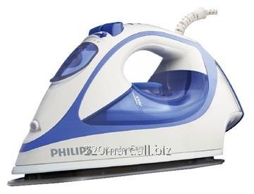Philips GC-2710 Утюг 12026
