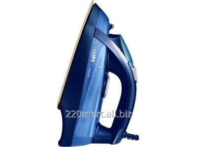 Philips GC-3550 Утюг 12027