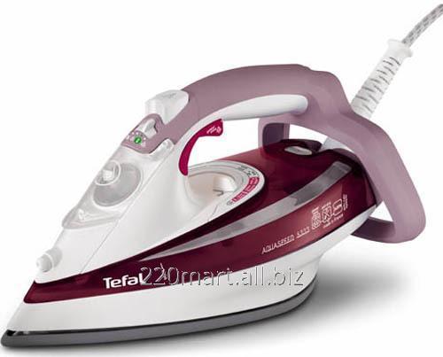 Tefal FV-5333 Утюг 28532