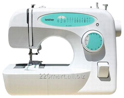 Brother XL-2250 Швейная машина 28545