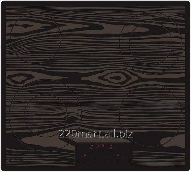Hansa BHC63501 Варочная панель встраиваемая 12103