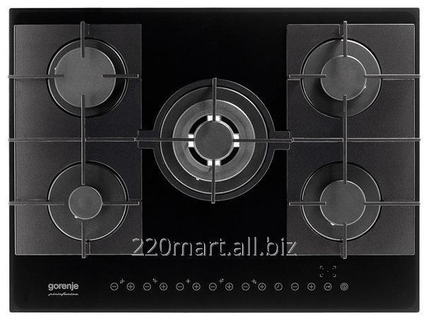 Gorenje GT 7P2 Варочная панель встраиваемая 21406