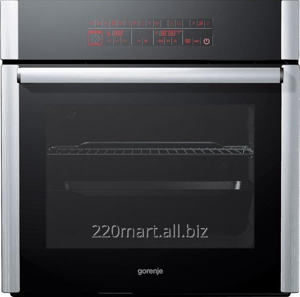 Gorenje EVP2P51-131E BOP8858AX Духовой шкаф встраиваемый 12422