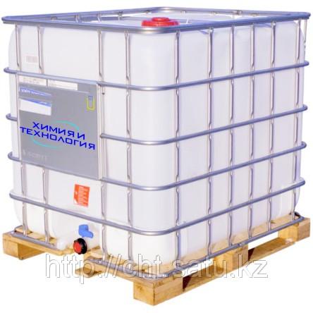 Buy Vat barrel