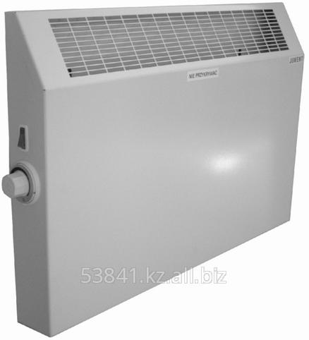 Купить Радиатор настенный конвекторный GKS-S-40-10-100