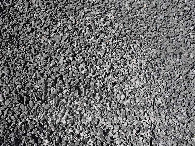 Buy Sand from crushing elimination Fraction of 0,16-3 mm