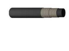 Buy Sleeve rezinotkanevy la of the fuel-dispensing columns TU 38.105888-80
