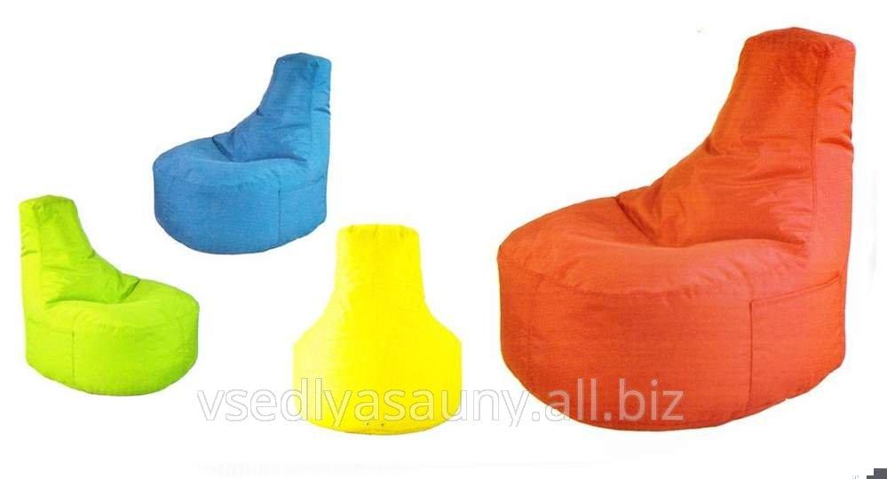Buy Insperteks armut padded stool