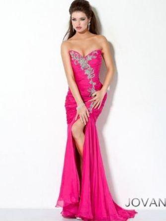 Платья вечерние алматы цена фото