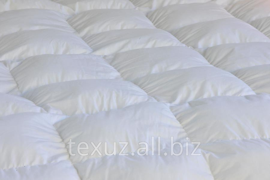 Купить Одеяло 195х215см
