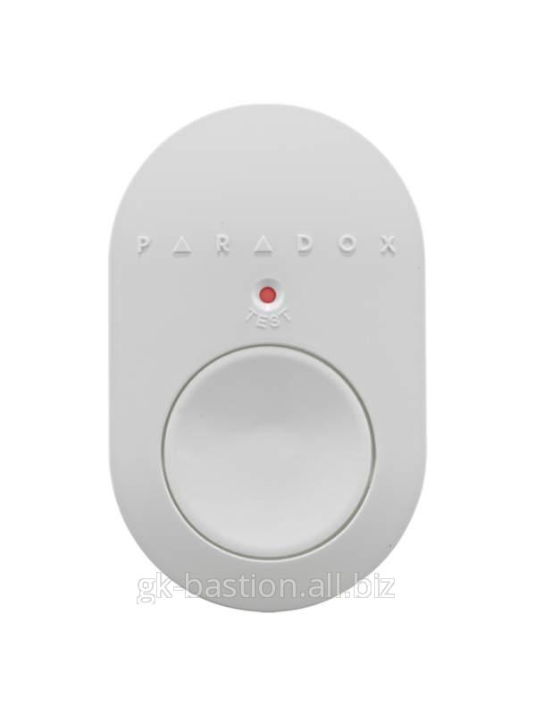 Купить Пульт дистанционного управления с подсветкой клавиш MG REM 101