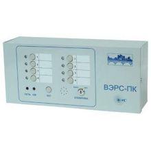 Купить Контрольная панель 8 зон ПКП ВЭРС-ПК8П