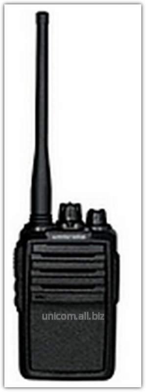 Купить Носимая Портативная Радиостанция TR050