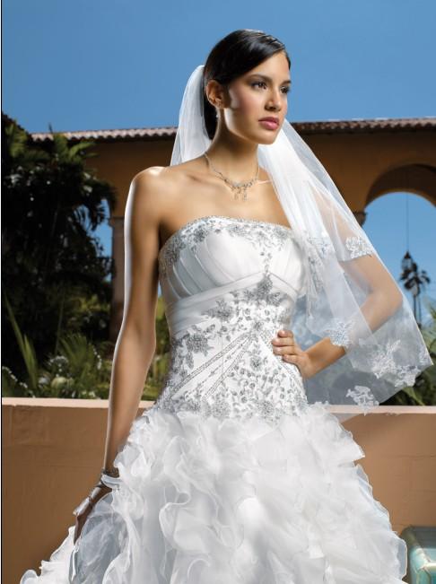 как сшить платье тунику сарафан