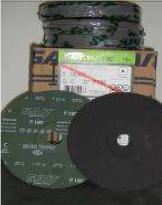 Buy Disk Website, Tool abrasive