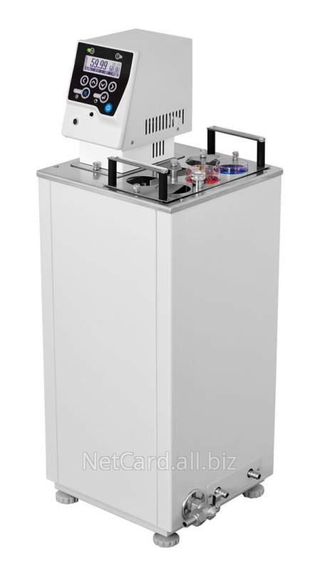 Buy Thermostat VT-ro-01