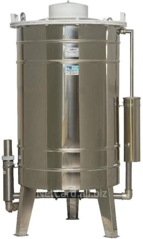 Buy DE-70 distiller