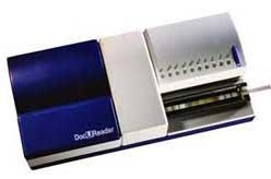 Термобумага для портативного анализатора мочи hand ureader поиск анализы крови