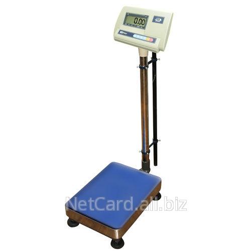 Весы серии МП Здоровье