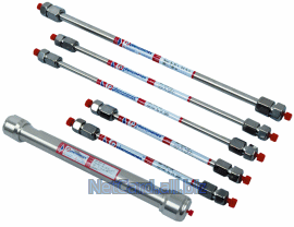 Buy Columns for Lux chromatography