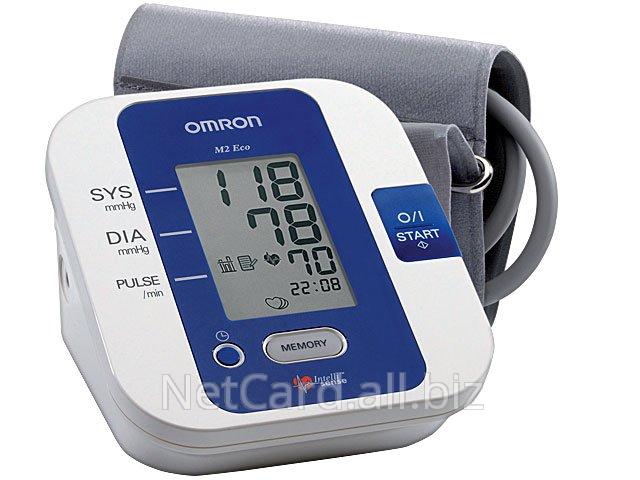 пожелания спокойной купить аппарат для измерения давления автомат одну две буквы