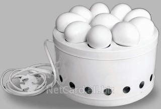 Купить Прибор контроля качества яиц ОН-10