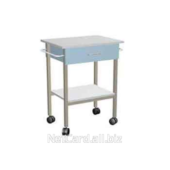 Buy Table mobile for NV-600 STP devices, 600*350*650