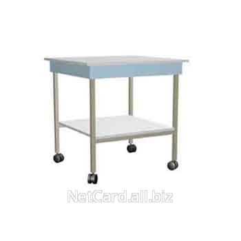 Buy Table of mobile NV-800 STP, 730*700*750