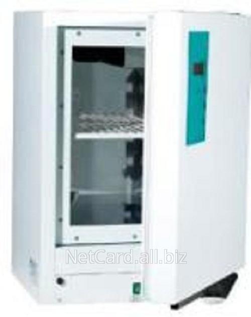 Купить Термостат-холодильник Гемотерм-ЭкспОТ-НТ.Ш.1/40, 2-й диапазон темпер., 0…50°С