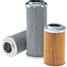 Купить Гидравлические фильтры