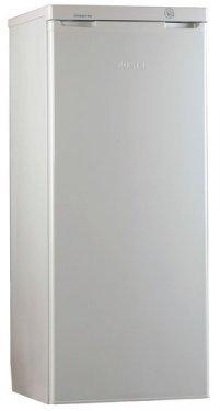 """Холодильник """"POZIS-RS-405"""" с мор. кам."""