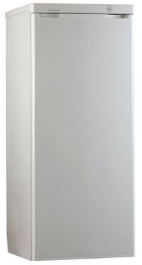 Buy The POZIS-RS-405 refrigerator about a pestilence. Kam.